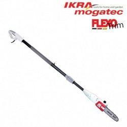 Electric Telescopic Pruning Saw 750 W Flexo Trim EAS 750 F