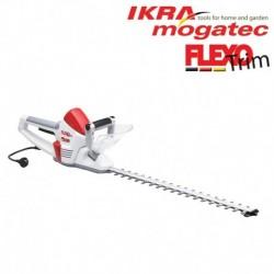 Электрический кусторез Flexo Trim HS 6070 Pro