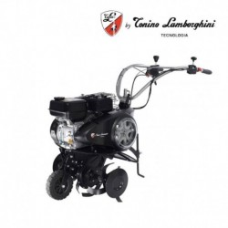 Petrol cultivator 4,2 kW Tonino Lamborghini BM 8042 TL
