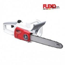Пила цепная электрическая 2.5kW Flexo Trim KSE 2545 PRO