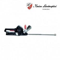 Аккумуляторный кусторез 24V Tonino Lamborghini AHS 6024 LI-Pro
