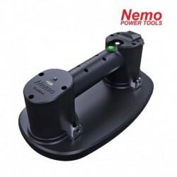 Nemo Grabo Professional bezvadu satvērējs ar jaudu līdz 170 kg
