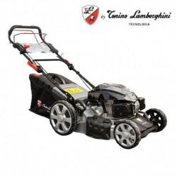 Petrol self-propelled lawn-mower 2 kW Tonino Lamborghini BRM 4650 S TL