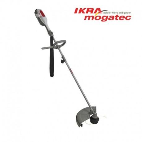 Elektriskais trimmeris Ikra Mogatec 1 kW IES 1000 C