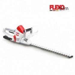 Аккумуляторный кусторез Flexo Trim AHS 6024 LI-P Pro