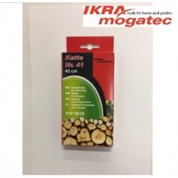 "Grandinė grandininiam pjūklui ""IKRA"" IPCS 46"