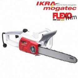 Elektriskais ķēdes zāģis Flexo Trim 2.5kW KSE 2540 LA