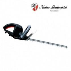 Electric Hedge Trimmer Tonino Lamborghini 700 Watt HS 6070 Pro