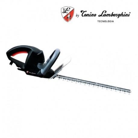 Dzīvžoga cirpējs Tonino Lamborghini 700 Watt HS 6070 Pro
