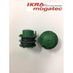 Ikra Mogatec DA-C1 Запасная шпулька IAT 40-3025 LI