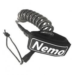 NEMO Durable Tool Leash