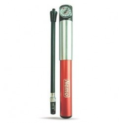 NEMO Hand Pump for Pressurized Diving Tools